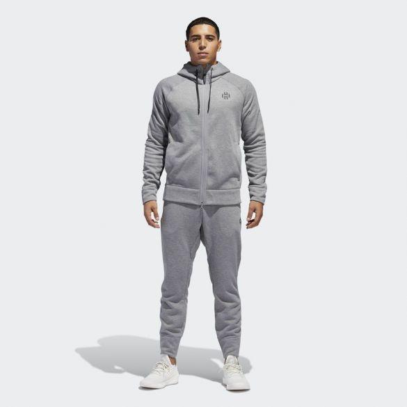 Мужские брюки Adidas Harden CW6911