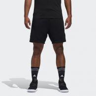 фото Мужские шорты Adidas Harden Capsule CW6916