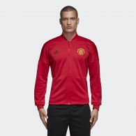Мужской джемпер Adidas Manchester United  Home CW7670