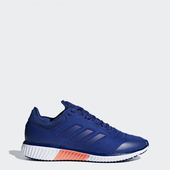 Женские кроссовки Adidas Climaheat All Terrain W BB7695