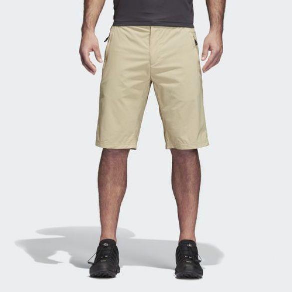 Мужские шорты Adidas Terrex Lite Flex CF4717