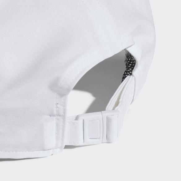 Кепка Adidas C40 5P CG1780