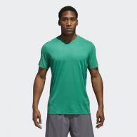 фото Мужская футболка для бега Adidas Supernova CG1165