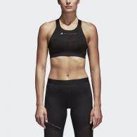 фото Женский бра - топ Adidas Performance Essentials CG0168
