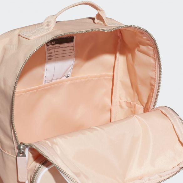 Мужской рюкзак Adidas Classic CW0621