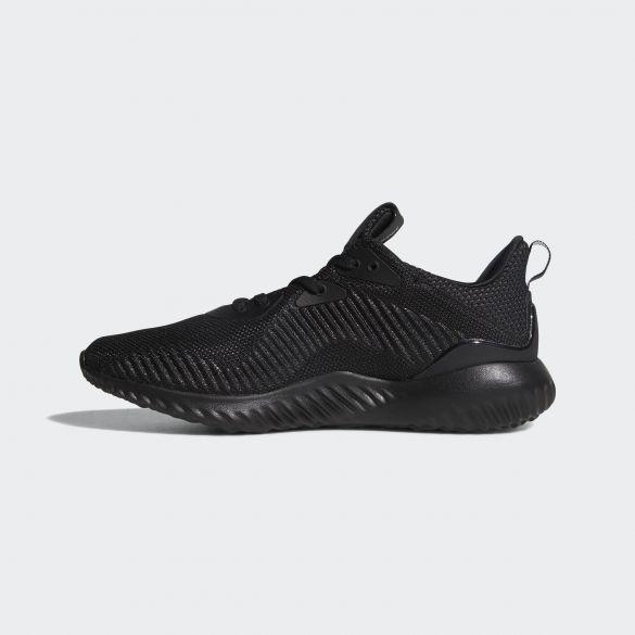 Мужские кроссовки Adidas Alphabounce BW0539