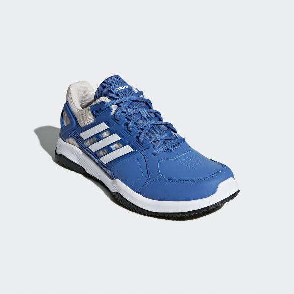 Мужские кроссовки Adidas Duramo 8 Trainer M CG3501