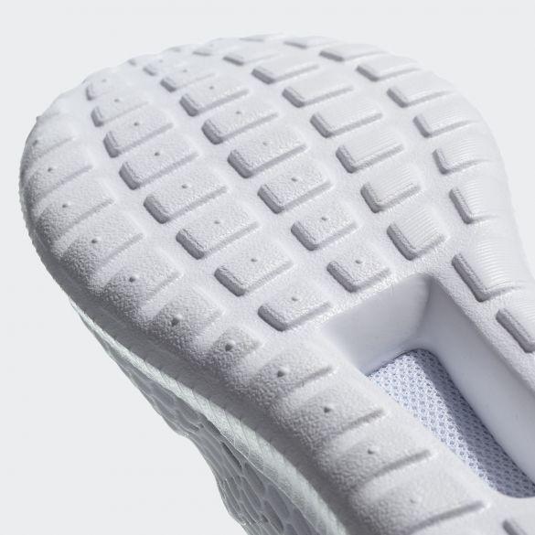 Женские кроссовки Adidas Cloudfoam Lite Racer CC DB1697