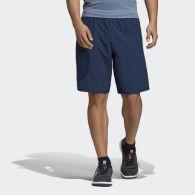 фото Мужские шорты Adidas 4Krft Sho Eleva CZ5306