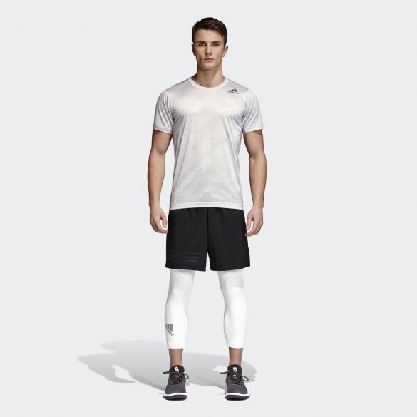 Мужская футболка Adidas FreeLift Cc Q1 CZ5401