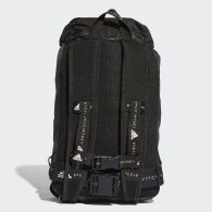 Рюкзак Adidas Adz Backpack S CZ7288