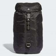 фото Рюкзак Adidas Adz Backpack S CZ7288