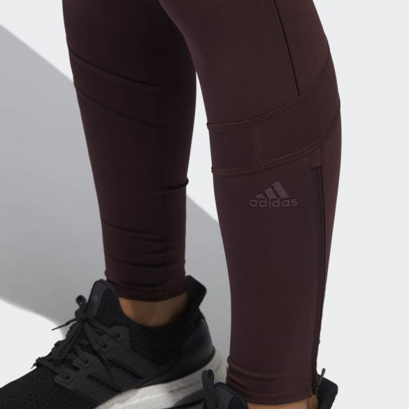 Женские леггинсы Adidas How We Do Tight DI0158