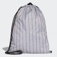 фото Сумка - мешок Adidas Classic Core Gb CY7019