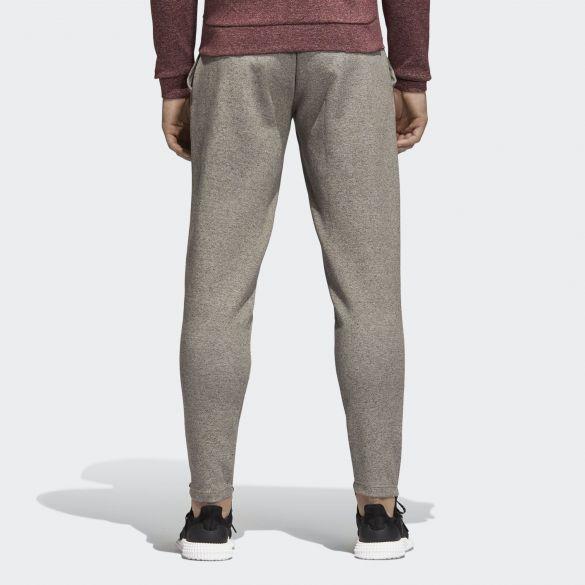 Мужские брюки Adidas M Id Stadium Pt CY9863