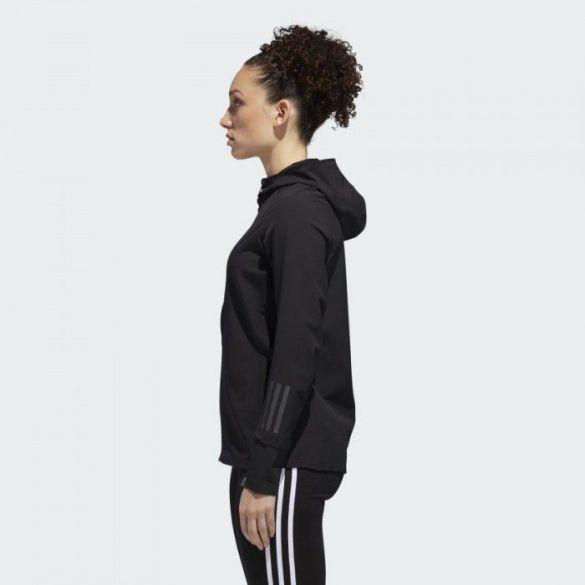 Женская куртка Adidas Response Jacket CZ3519