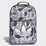 фото Рюкзак Adidas Originals Bp Classic Camo DH1014