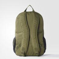фото Рюкзак Adidas Originals Essentials AY7739