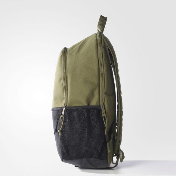 Рюкзак Adidas Originals Essentials AY7739