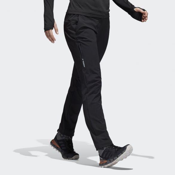Женские брюки Adidas Terrex All Season BP5368