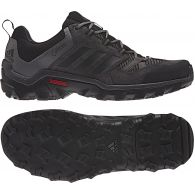 фото Мужские кроссовки Adidas Caprock GTX BB3997