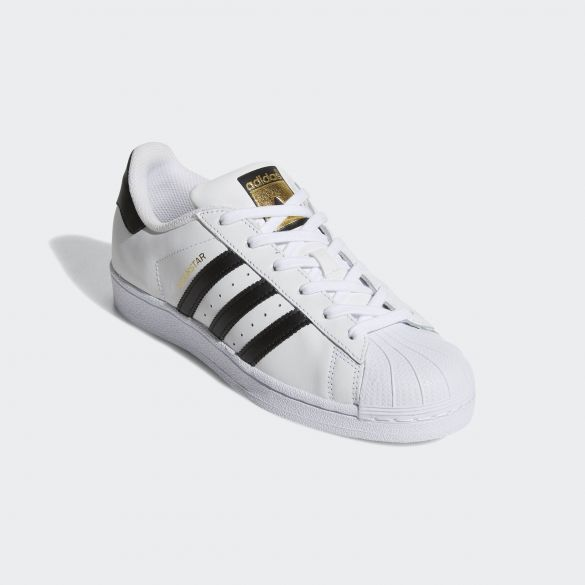 Женские кроссовки Adidas Superstar C77153
