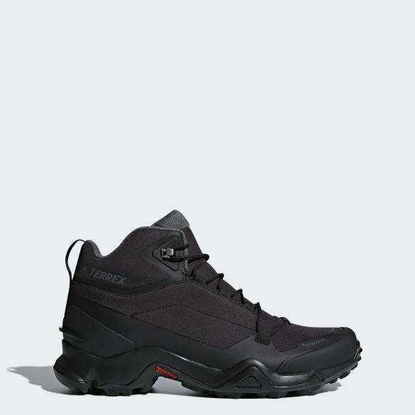 Мужские ботинки Adidas Terrex FastShell Mid Cp S80792
