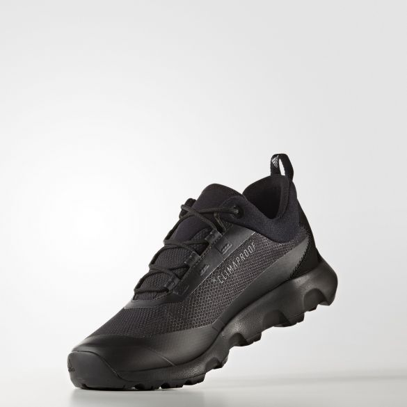 Мужские кроссовки Adidas Terrex Voyager CW CP S80798