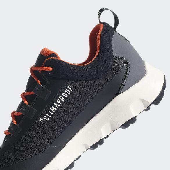 Мужские кроссовки Adidas Terrex Voyager CW S80799