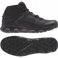 Жіночі кросівки Adidas Terrex Voyager CW CP W S80808