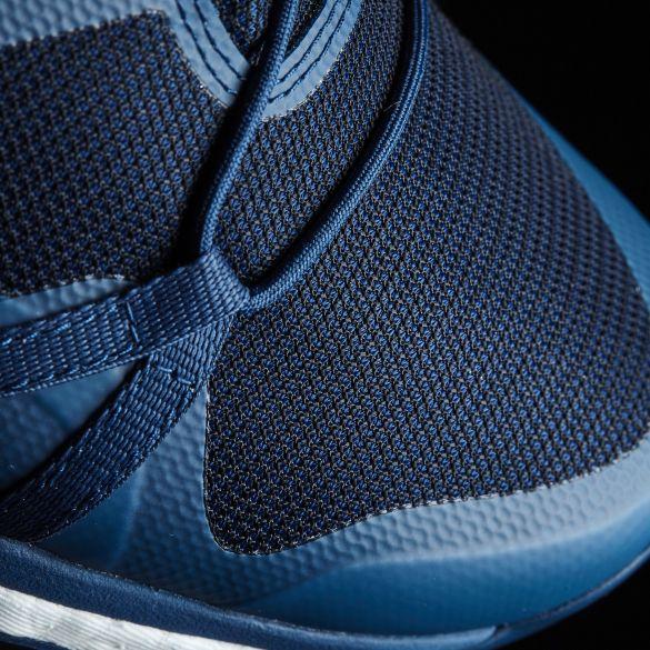 Мужские кроссовки Adidas Terrex Agravic Gore-Tex S80849