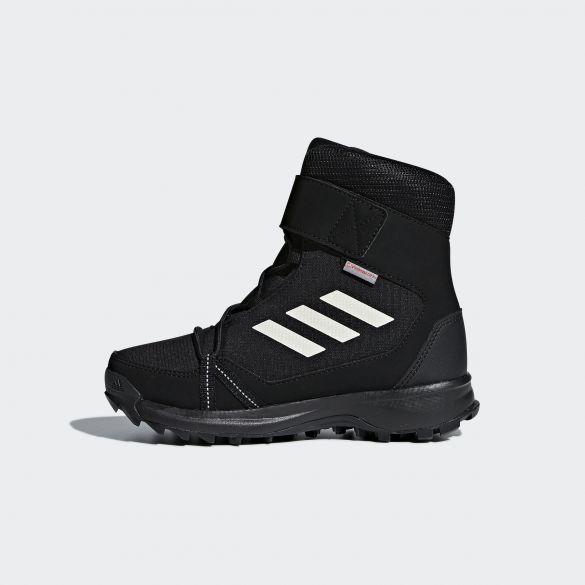 Детские ботинки Adidas Terrex Snow CP PL S80885