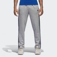 фото Мужские брюки Adidas Ess 3S T Pnt Fl B47211