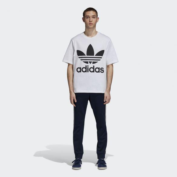 Мужские брюки Adidas Originals Sst Tp DH5834