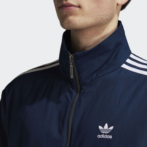 Мужская олимпийка Adidas Originals Co Wvn Tt DL8639