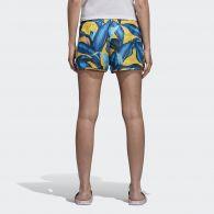 фото Женские шорты Adidas Shorts DH3062