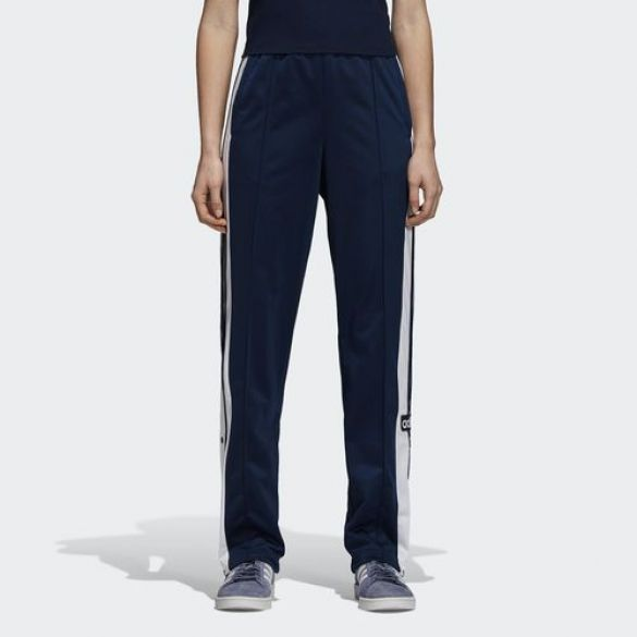 Женские брюки Adidas Adibreak Pant DH3155