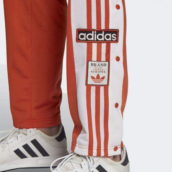 Мужские брюки Adidas Og Adibreak Tp DH5750