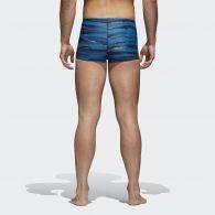 фото Мужские плавки - боксеры Adidas Fit Bx Com Par DH2177