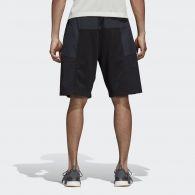 фото Мужские шорты Adidas Nmd Short DH2265