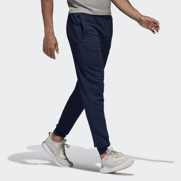 Мужские брюки Adidas Essentials B47213