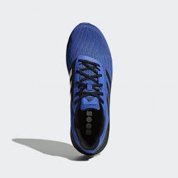 Мужские кроссовки Adidas Response St CG4002