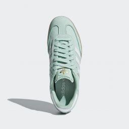 Женские кроссовки Adidas Originals Samba CQ2642