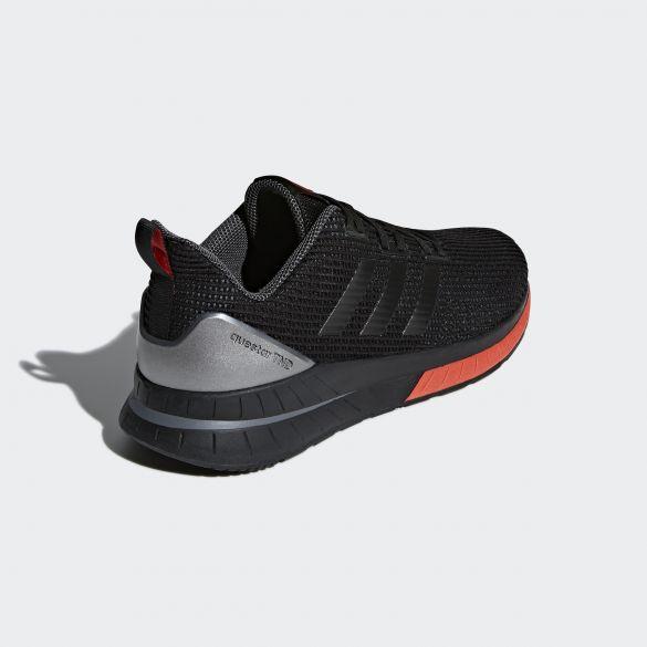 Мужские кроссовки Adidas Questar TND DB2543
