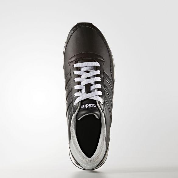 Мужские кроссовки Adidas Neo Jogger CL AW4073