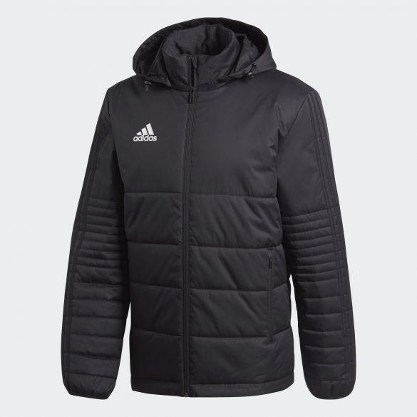 Мужская куртка Adidas Tiro17 Wint JK BS0042