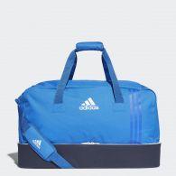 Спортивная сумка Adidas Tiro Tb Bc L BS4755