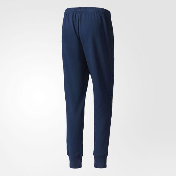 Мужские брюки Adidas Tiro17 BQ2678