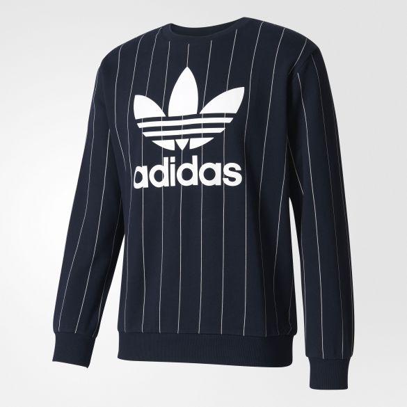 Мужской джемпер Adidas Originals Tko Ps Crew BQ3113