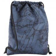 фото Спортивная сумка мешок Reebok Combat Gymsack BR4606